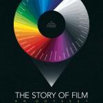 Melhores documentários assistidos em 2015