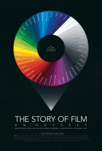 The_Story_of_Film_-_An_Odyssey_(poster)
