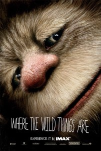 -Where-The-Wild-Things-Are-Movie-Poster-Carol-where-the-wild-things-are-8181564-800-1187