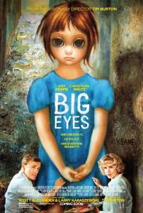 big_eyes_-poster-1309x1940