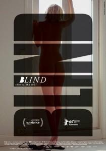 blind_2014