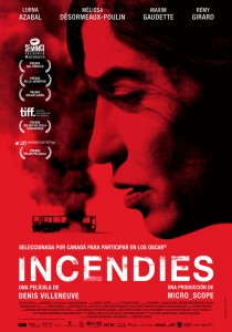 incendies-poster