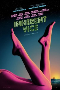 inherent_vice_movie_poster_1