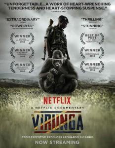 virunga_poster_goldposter_com_1