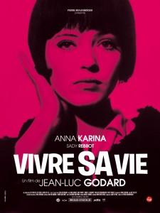 vivre-sa-vie-(my-life-to-live)-poster