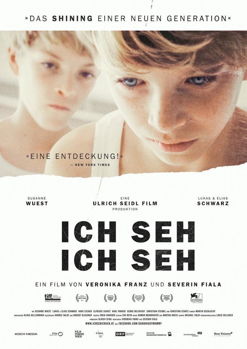 ich-seh-ich-sehaka-goodnight-mommy.37165