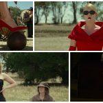 A Vingança Está na Moda (The Dressmaker, 2015)