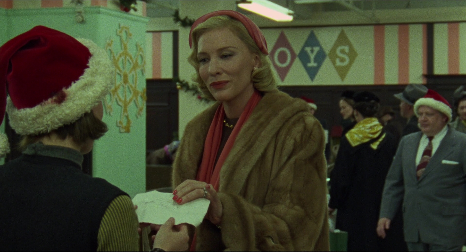 Carol.2015.1080p.BluRay.x264-GECKOS.mkv_000625424