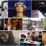 #52FilmsByWomen: a conclusão