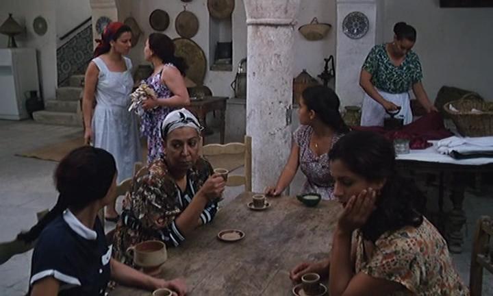 samt-el-qusur-avi_003359294