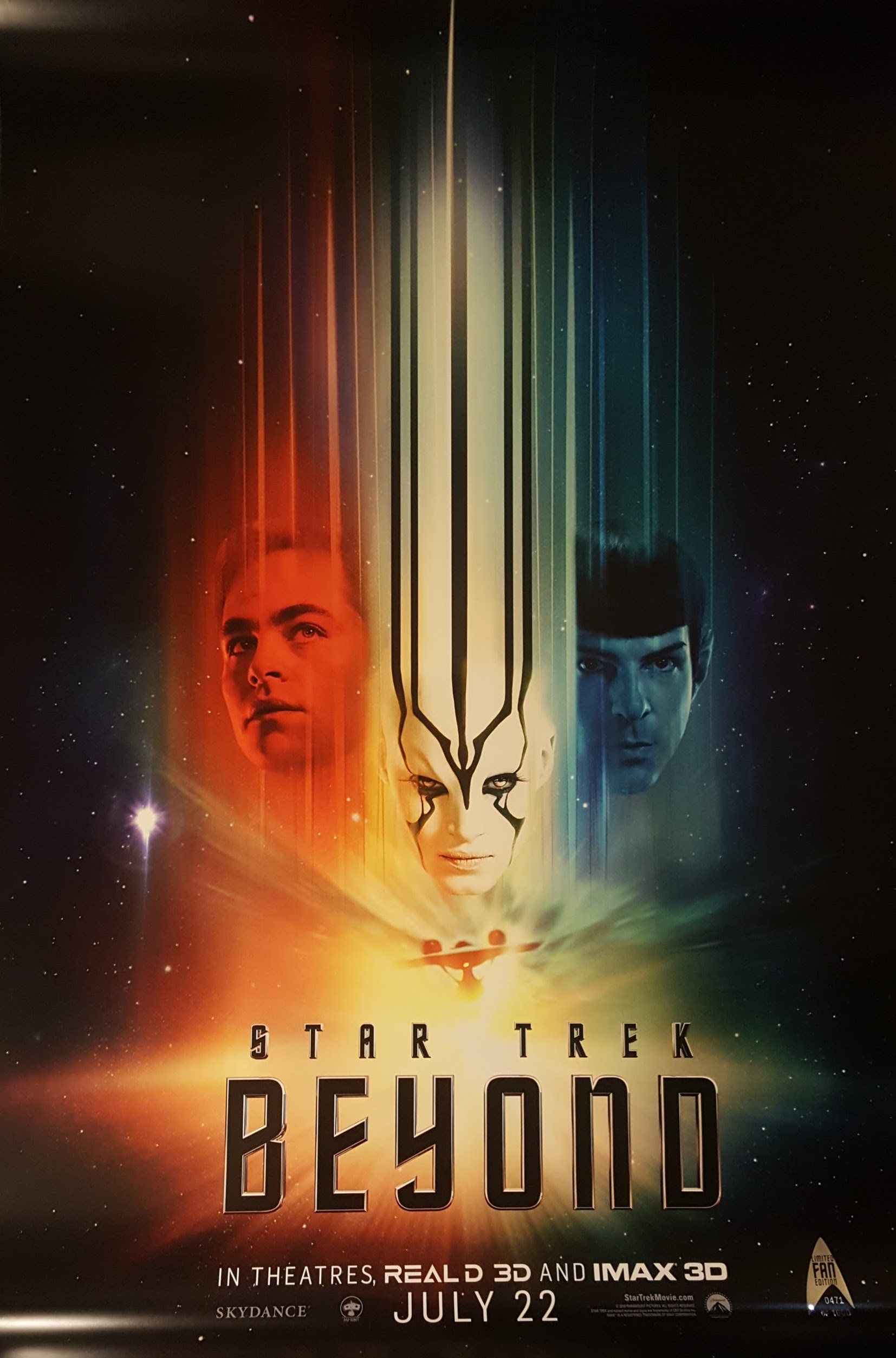 star-trek-beyond-poster