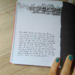 Livro: Toureando o Diabo