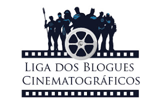 Liga do Blogues Cinematográficos