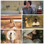 #52FilmsByWomen ano 2: a conclusão