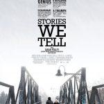 Melhores documentários assistidos em 2017