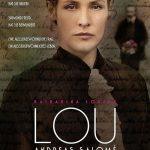 Lou (Lou Andreas-Salomé, 2016)