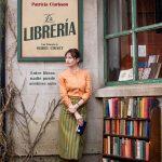 A Livraria (The Bookshop, 2017)