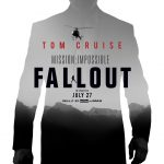 Missão: Impossível- Efeito Fallout (Missão: Impossível- Fallout, 2018)