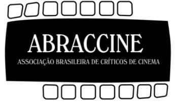 Abraccine- Associação Brasileira de Críticos de Cinema