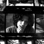 [43ª Mostra de São Paulo] Merata: Como Minha Mãe Descolonizou a Tela (Merata: How Mum Decolonised the Screen, 2019)