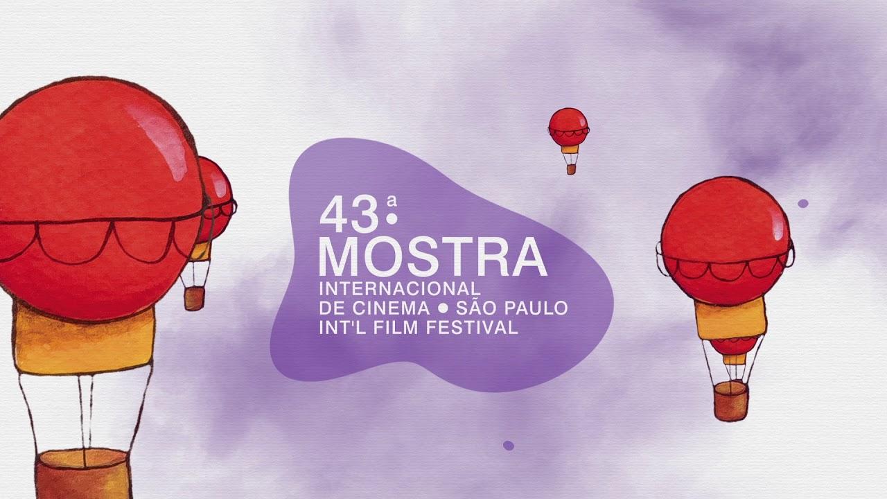 [43ª Mostra de São Paulo] Sugestões de filmes