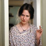 As Horas (The Hours, 2003)